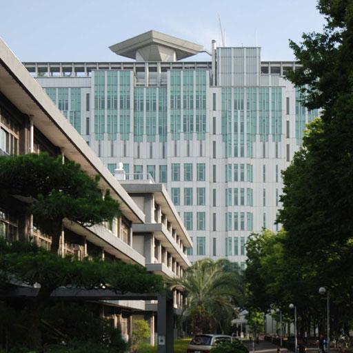 情 学 市立 大阪 大学